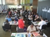 Mississauga SCRABBLE® Tournament 2012